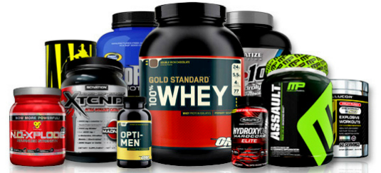 Supplements-for-Men