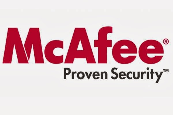 McAfee-Antivirus-Software