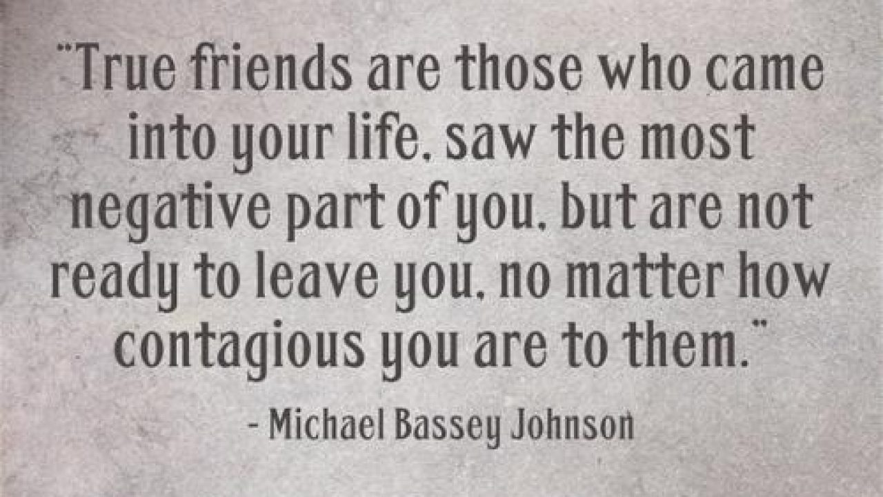 True Friendship Quotes- My Pal, My Buddy - Latest News and ...