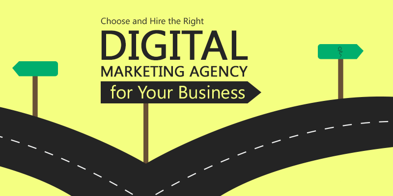 right-digital-marketing-agency