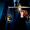 Tips for Picking a Forex Broker