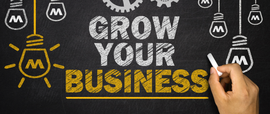 Easy Ways to Grow Your Online Business Reputation