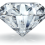 How to Earn Big In No Time – Tips for James Sanders London Diamonds