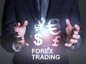 Best Forex Brokers In 2019