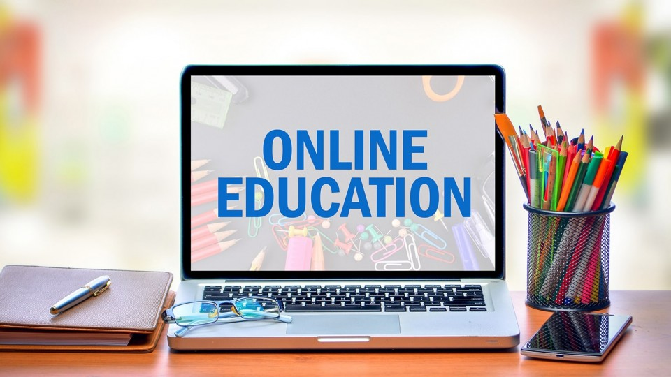 Tips to Achieve Your Online Education Goals