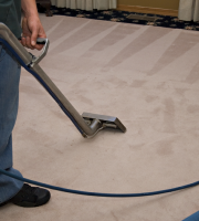 Carpet Cleaning Perth Northern Suburbs To Kill Bacteria & Germs