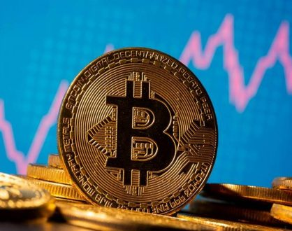 Factors Influencing the Demand and Supply of Cryptocurrency
